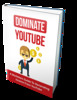 Thumbnail Dominate Youtube Including Master Resell Right