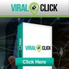 Thumbnail Wordpress Viral Click! Auto Traffic Software!