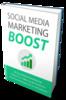 Thumbnail Social Media Marketing Boost! MRR Included