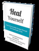Thumbnail Healing Yourself! MRR Included