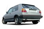 Thumbnail 1999-2005 Volkswagen Jetta, Golf, GTI Service Manual (1.8L turbo, 1.9L TDI and PD diesel 2.0L gasoline, 2.8 LVR6)