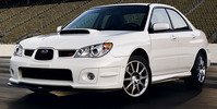 Thumbnail Subaru Impreza Service & Repair Manual 2001-2002,2004-2007