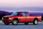 Thumbnail Dodge Dakota Service & Repair Manual 2000 (2,000+ pages PDF)