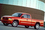 Thumbnail Dodge Dakota Service & Repair Manual 2001 (2,300+ pages PDF)