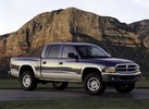 Thumbnail Dodge Dakota Service & Repair Manual 2003 (2,800+ pages PDF)