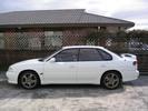 Thumbnail Subaru Legacy Service & Repair Manual 1996