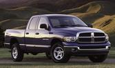 Thumbnail Dodge Ram Service & Repair Manual 2003