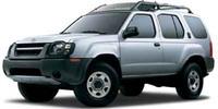 Thumbnail Nissan Xterra (WD22 Series) Service Manual 2003