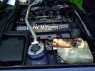 Thumbnail BMW 5 Series (E34) (525i, 525iX, 530i, 535i, 535i Sport & 525i Sport, 540i, 540i M-sport, M5) Service Repair Guide 1988, 1989, 1990, 1991, 1992, 1993, 1994, 1995