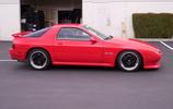 Thumbnail 1986-1991 Mazda RX-7 Service & Repair Manual (2200+ Pgs PDF)