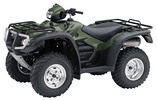 Thumbnail Honda TRX500-FA_FGA (Rubicon500) ATV Service & Repair Manual 2005-2008
