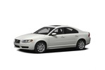 Thumbnail Volvo S80 Workshop Interactive Owners Manual 1998-2013 (EN-D