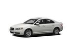 Thumbnail Volvo S80 Workshop Interactive Owners Manual 1998-2013 (EN-DE-FR-IT-ES-FI-PT-DK) (230MB, Searchable, Printable)