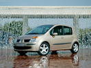 Thumbnail Renault Modus Workshop Service Repair Manual 2004-2007