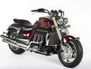 Thumbnail 2004-2013 Triumph Rocket III Motorcycle Workshop Repair Service Manual BEST DOWNLOAD