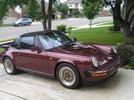 Thumbnail Porsche 911 1972-1989 Workshop Repair & Service Manual [COMPLETE & INFORMATIVE for DIY REPAIR] ☆ ☆ ☆ ☆ ☆