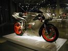 Thumbnail 1994-2002 DUCATI 748-916 MOTORCYCLE WORKSHOP REPAIR & SERVICE MANUAL #❶ QUALITY!