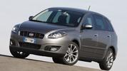 Thumbnail FIAT 2005-2011 CROMA WORKSHOP REPAIR & SERVICE MANUAL #❶ QUALITY!