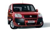 Thumbnail FIAT 2000-2013 DOBLO WORKSHOP REPAIR & SERVICE MANUAL #❶ QUALITY!