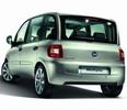 Thumbnail Fiat Multipla 1998-2006 Workshop Repair & Service Manual [COMPLETE & INFORMATIVE for DIY REPAIR] ☆ ☆ ☆ ☆ ☆