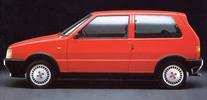 Thumbnail FIAT 1983-1995 UNO PETROL WORKSHOP REPAIR & SERVICE MANUAL #❶ QUALITY!