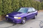 Thumbnail Ford Escort, Mercury Tracer 1991-1996 Workshop Repair & Service Manual ☆COMPLETE & INFORMATIVE for DIY REPAIR☆