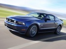 Thumbnail FORD 2010 MUSTANG WORKSHOP REPAIR & SERVICE MANUAL #❶ QUALITY!
