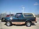 Thumbnail Ford Pick-ups, Bronco, F100, F150, F250, F350 Workshop Service Repair Manual 1980-1995 (Searchable, Printable, Indexed, iPad-ready PDF)