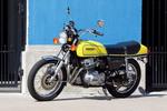 Thumbnail 1969-2003 Honda CB750, CB750F Workshop Repair & Service Manual ☆ ☆ ☆ COMPLETE & INFORMATIVE for DIY REPAIR ☆ ☆ ☆