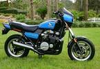 Thumbnail Honda CB750SC 1982-2003 Workshop Repair & Service Manual ☆ ☆ ☆ COMPLETE & INFORMATIVE for DIY REPAIR ☆ ☆ ☆