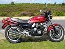 Thumbnail Honda CBX1000 1978-1982 Workshop Repair & Service Manual in German ☆ ☆ ☆ COMPLETE & INFORMATIVE for DIY REPAIR ☆ ☆ ☆
