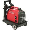 Thumbnail Honda EU2000i Generator Workshop Repair & Service Manual ☆ ☆ ☆ COMPLETE & INFORMATIVE for DIY REPAIR ☆ ☆ ☆