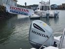 Thumbnail Honda Marine Outboard 1984-2004 Workshop Repair & Service Manual ☆COMPLETE & INFORMATIVE for DIY REPAIR☆