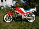 Thumbnail HONDA 1987-1994 NSR125 (NSR125F, NSR125R) (NSR125-JC22) MOTORCYCLE WORKSHOP REPAIR & SERVICE MANUAL #❶ QUALITY! (EN/DE/IT/FR)