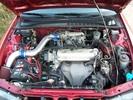 Thumbnail Honda Prelude 1992-1996 Workshop Repair & Service Manual ☆COMPLETE & INFORMATIVE for DIY REPAIR☆