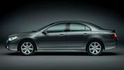 Thumbnail Honda Legend 2007-2008 Workshop Repair & Service Manual ☆COMPLETE & INFORMATIVE for DIY REPAIR☆