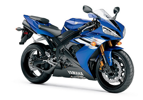 Pay for Yamaha YZF-R1 Service Manual 1998, 1999, 2000