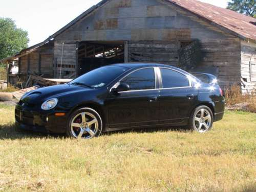 Pay for Dodge Neon Service & Repair Manual 2004 (SX2.0, SRT-4)