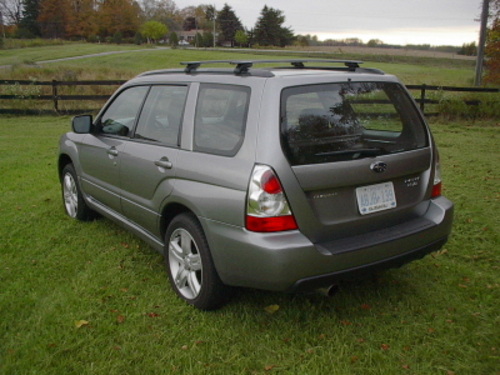 Pay for 1999-2004.2007 Subaru Forester Service & Repair Manuals