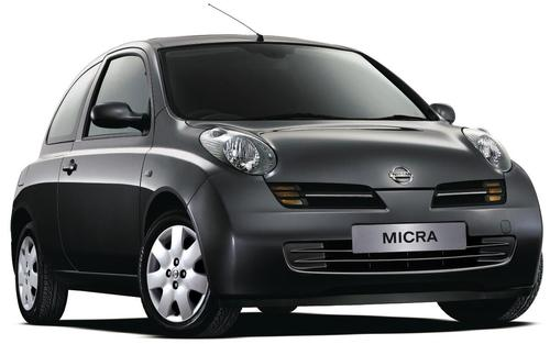 2002 2010 nissan micra k12 series workshop repair service manual. Black Bedroom Furniture Sets. Home Design Ideas