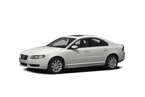 Volvo Repair Service Manuals as well 2005 Volvo Models S40 V50 Wiring Diagrams further Volvo S40 V50 2004 Wiring Diagram En in addition Bmw Mirror Wiring Harness likewise 2000 Volvo Models S40 V40 Wiring Diagrams. on 2005 volvo models s40 v50 wiring diagrams pdf
