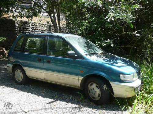 mitsubishi space wagon repair manual rh mitsubishi space wagon repair manual mollysme Mitsubishi Chariot Problems 4WD Mitsubishi Chariot