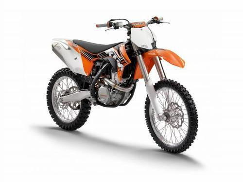 Pay for KTM 350EXC-F USA/EU/AUS/SIX DAYS EU, 350XCF-W USA Motorcycle Workshop Service Repair Manual 2012 (EN-DE-ES-FR-IT) (1,480 Pages, Searchable, Printable, Indexed, iPad-ready PDF)