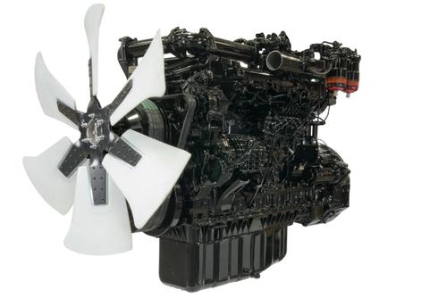 Pay for Isuzu AA-6SD1T Model Industrial Diesel Engine Workshop Service Repair Manual BEST DOWNLOAD