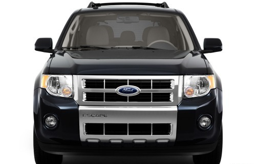 ford service credit card autos post. Cars Review. Best American Auto & Cars Review