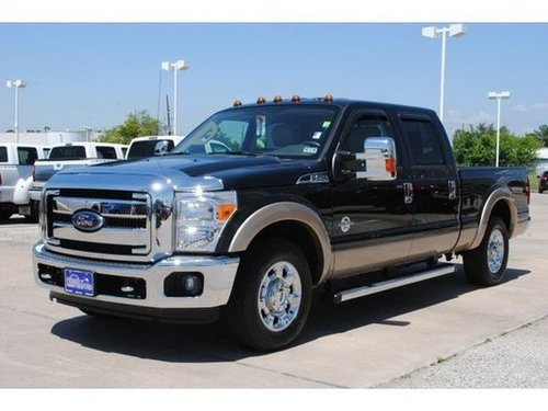 ford 2012 f250 super duty workshop repair service manual. Black Bedroom Furniture Sets. Home Design Ideas