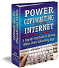 Thumbnail Power Copywriting For The Internet By Bob Serling