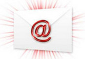 Thumbnail 100.000 Hotmail Email Addresses