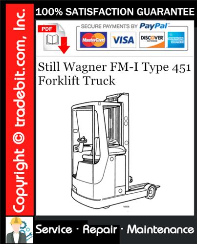 Still Wagner Fm