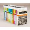 Thumbnail Exposition of Romans by D. Martyn Lloyd-Jones (14 vol.)